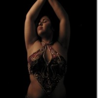 Hiba - Belly Dancer in London, Ontario