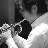 Hideki Ikeura - Trumpet Player in Garden Grove, California