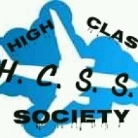 High Class Society - R&B Group in Waxahachie, Texas