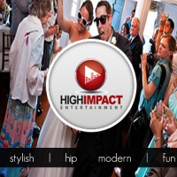 High Impact Entertainment - Wedding DJ in Greensboro, North Carolina
