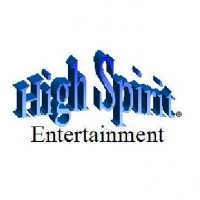 High Spirit Entertainment - Gospel Music Group in Tulsa, Oklahoma