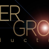 Higher Gronud Productions - Videographer in Simi Valley, California