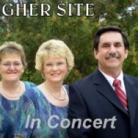 Higher Site - Southern Gospel Group / Gospel Music Group in Lexington, North Carolina