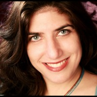 Hilary Schwartz - Comedian in Millburn, New Jersey