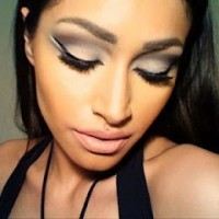 Hip City Artistry - Makeup Artist in Wilmington, Delaware