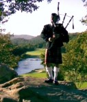 Bagpiper for Hire 2