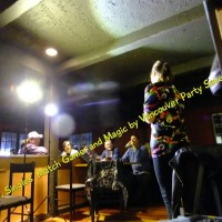 Hire 3 Club Entertainers for the price of 1 DJ - Karaoke DJ in Great Falls, Montana