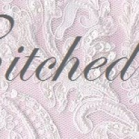 Hitched by Hunt - Event Services in Lubbock, Texas