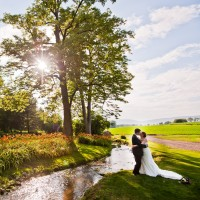 H&K Weddings and Events - Event Services in State College, Pennsylvania
