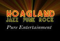 Hoagland Entertainment - Jazz Band in Aberdeen, Washington