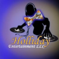 Holliday Entertainment LLC (DJ Stix) - Wedding DJ in Kansas City, Kansas