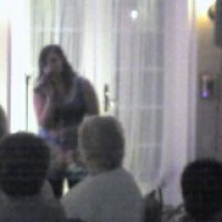 Holly - Country Singer in Lake Grove, New York
