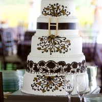 Holly's Cakes LLC - Cake Decorator in Anderson, South Carolina