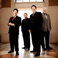 Homeland Entertainment - Barbershop Quartet in Clarksville, Tennessee