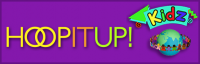 Hoopitup! Kids - Health & Fitness Expert in ,