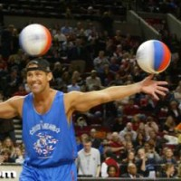 Hoopwizard - Athlete/Sports Speaker in ,