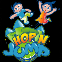 Hop N Jump - Venue in ,