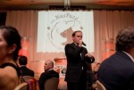 Charity Auctioneer Denver