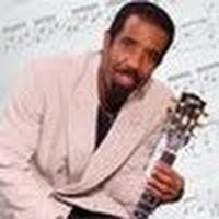 HotPartyPete - One Man Band / Motown Group in Toronto, Ontario
