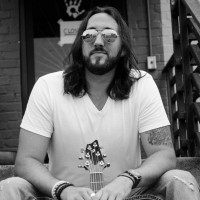 Matt Carleton - Singer/Songwriter in Asheville, North Carolina