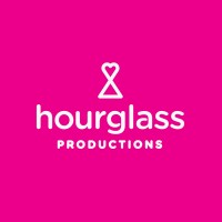 Hourglass Productions - Cake Decorator in Aurora, Colorado