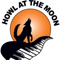 Howl at the Moon - Dueling Pianos in Brownsville, Texas