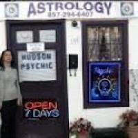 Hudson psychic - Psychic Entertainment in Providence, Rhode Island