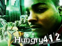 Hungry - One Man Band in West Mifflin, Pennsylvania