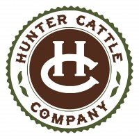 Hunter Cattle - Event Planner in Savannah, Georgia