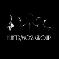 Hunter Moss Band - Singing Group in Asheville, North Carolina