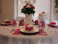 Hurd's All Occasions Rental - Party Rentals in Arlington, Texas