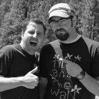 Hurt and Manley - Christian Comedian in Enid, Oklahoma