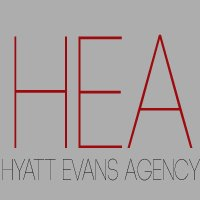 Hyatt Evans Agency - Event Planner in Kenosha, Wisconsin