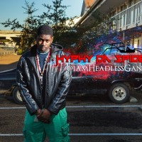 Hyphy Da Spider - Hip Hop Artist in Ridgeland, Mississippi