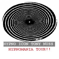 HypnoIcon Tony Nuss - Unique & Specialty in Sioux Falls, South Dakota