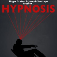 Hypnosis Wondershow - Unique & Specialty in Jacksonville, Florida