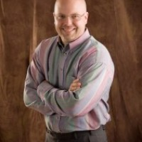 Rick Longstreth - Hypnotist Extraordinaire - Motivational Speaker in Peoria, Illinois