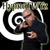 Hypnotwyz - Interactive Performer in Riverside, California