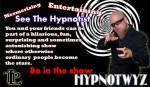Hypnotwyz the Hypontist