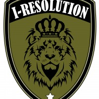 I-Resolution - Reggae Band in Orlando, Florida