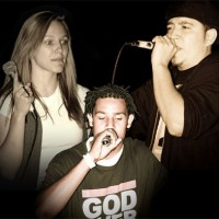 I Am Second Music Group - Hip Hop Group in Houston, Texas