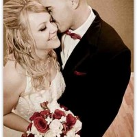 """I Do"" Wedding Creations - Wedding Planner in Redding, California"