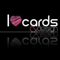 I Love Cards - Party Invitation Printer in ,