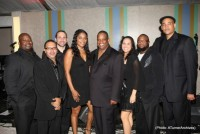 I Sing Entertainment - Top 40 Band in North Miami, Florida