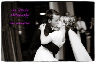 Ian Lozada Photography - Wedding Photographer in Danville, Kentucky