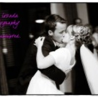 Ian Lozada Photography - Wedding Photographer / Photographer in Lexington, Kentucky