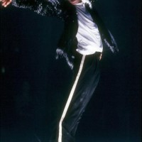 Ian Smith - Michael Jackson Impersonator in Gilbert, Arizona