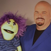 Ian Varella - Comedy Ventriloquist - Ventriloquist in Prescott Valley, Arizona