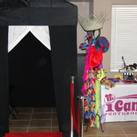 iCandy Photo and Video Booth - Photo Booth Company in Scottsdale, Arizona