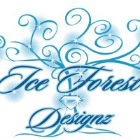 Ice Forest Designz - Limo Services Company in Orlando, Florida